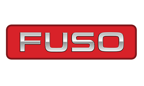 images/business-sectors/automotive/FUSO_logo.png