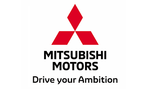 images/business-sectors/automotive/Mitsubishi_logo.png