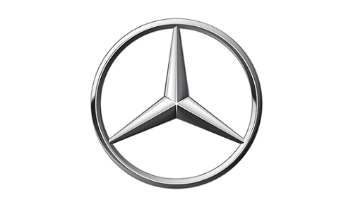 Mercedes-Benz Personal Vehicles