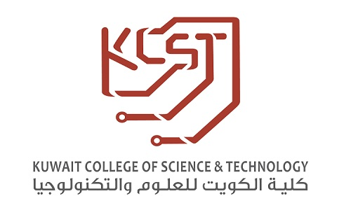 Kuwait College of Science & Technology