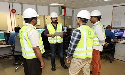 Facility Management (FM) Services