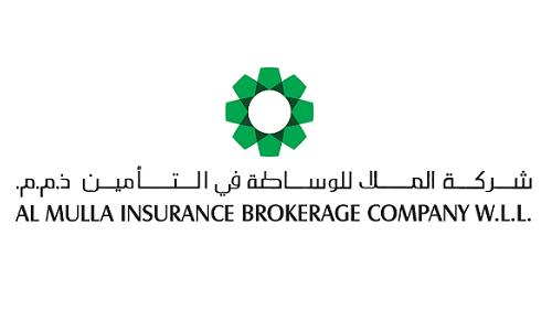 Al Mulla Insurance Brokerage Co. W.L.L.