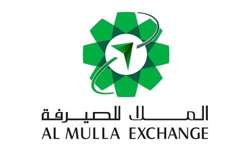Al Mulla International Exchange Co. KSCC