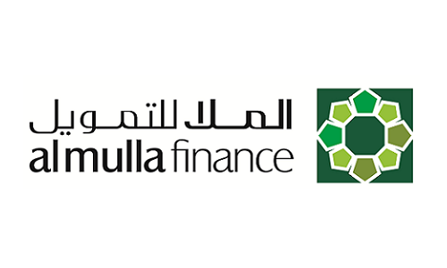 Al Mulla International Finance Co. KSCC