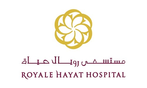 Royale Hayat Hospital