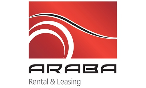 Araba Rental & Leasing