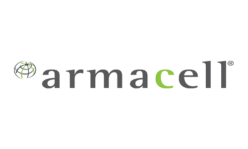 Armacell_Logo.png