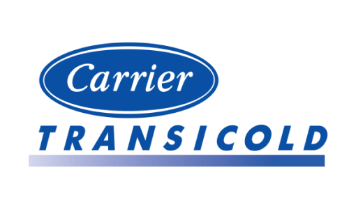 Logo_Carrier.png