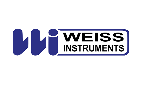 Weiss_Instruments_Logo.png