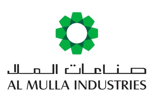 images/timeline/AMI_Logo.png
