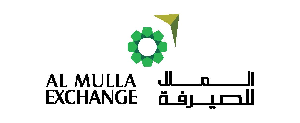 images/timeline/AMX_Logo_2019_Black-01.png