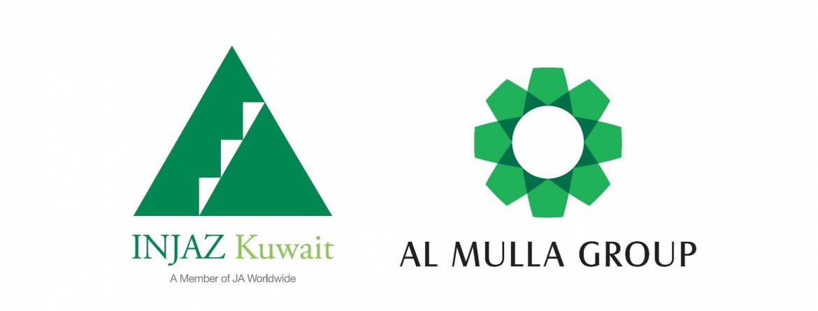 Al Mulla Group Partners with INJAZ Kuwait to Support Kuwaiti Youth