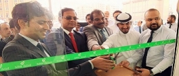 Al Mulla Exchange Continues Expansion and Opens its 87th and 88th Branches in Khaitan and Farwaniya